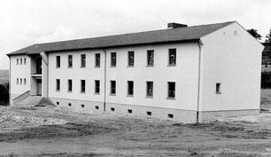 dudweiler, saarbruecken, hauswirtschaft, berufsschule, winterbachsroth