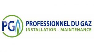 La Plomberie Française - LPF est certifiée Professionel Gaz pour les interventions thermiques sur Rennes, Le Rheu, Mordelles, Bruz