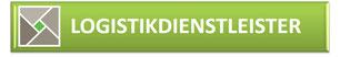 Managementberatung, Kontraktlogistik, Insolvenzberatung, Sanierung, Finanzierung, M&A, Verkauf, Unternehmensbewertung