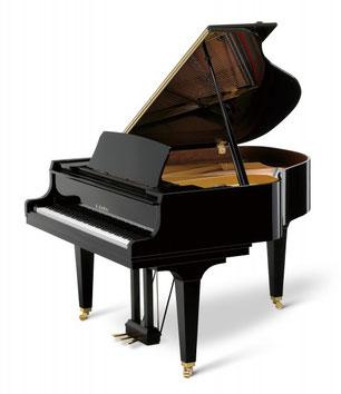 www.piano-dubbel.de/kawai-gl-30