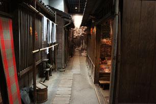 上野 風俗資料館