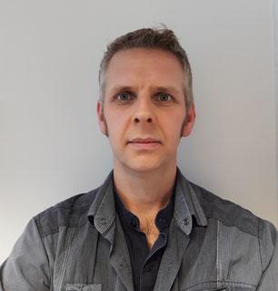 Dr Adam Watkins