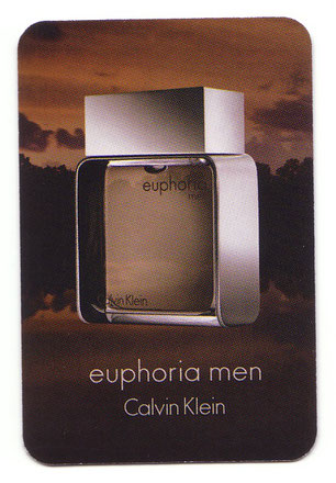 LIQUATOUCH EUPHORIA MEN