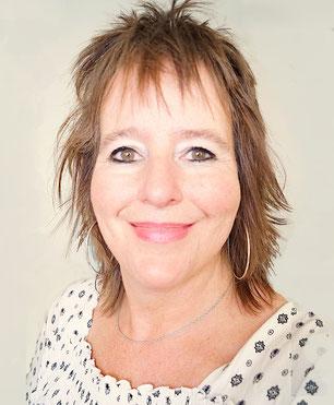 Heilpraktikerin für Psychotherapie Mönchengladbach