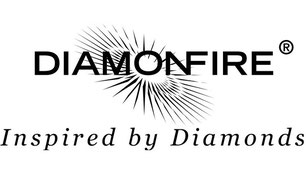 Diamonfire Inspired by Diamonds