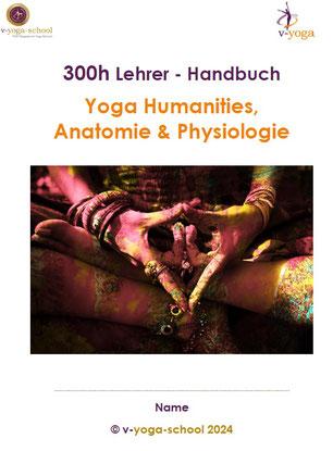 yoga lehrer handbuch, yoga lehrerbuch, yoga lehrer philosophie, yoga lehrer anatmonie, yoga lehrer ausbildung lehrbuch