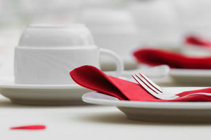 feiern restaurant clubhus in barsb ttel bei hamburg. Black Bedroom Furniture Sets. Home Design Ideas