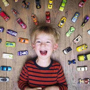 Foto: © Twin Design/shutterstock.com