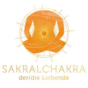 Sakralchakra Position dorfbrunnen