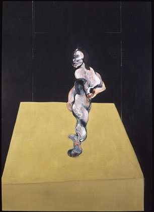 francis-bacon-figure-tournante