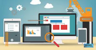 Diseño de páginas web totalmente personalizadas