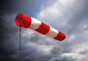 POROTECT Befestigunssystem, windsogsicher