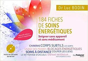 148 fiches de soins énergétiques, Pierres de Lumière, tarots, lithothérpie, bien-être, ésotérisme