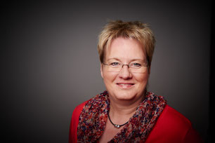 Sabine Wisniewski, Zwergenhilfe Bad Oldesloe