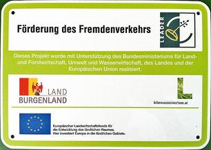 OLEANDER HAUS, das Projekt OLEANDERDORF RAX, Jennersdorf, Burgenland, Austria