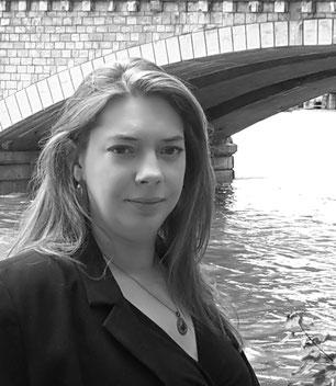 Elodie Chesneau avocat besancon famille divorce spécialisée cour d'appel