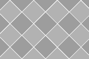 Chessboard Tile Pattern