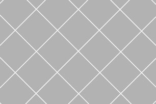 Diagonal Tile Patterns
