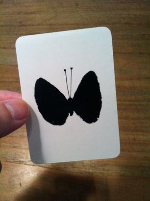 メッセージカードを頂いた♪ 思い出せないけど、なんとかって人のカードらしい(汗)、。 中村さんすんません、、そしてありがとうございます♪