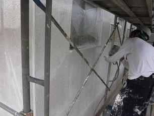 外壁塗装_パターン補修
