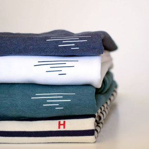 t-shirt-homme-made-in-France-Homigalli-Histoire
