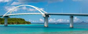 沖縄の写真素材-04