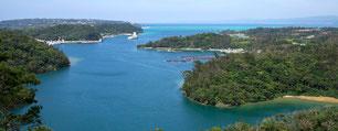 沖縄の写真素材 01