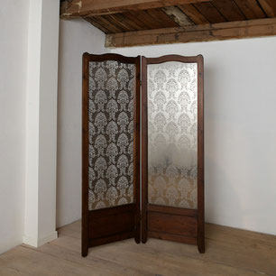 privacy-screens-with-caino-design-metal-panels
