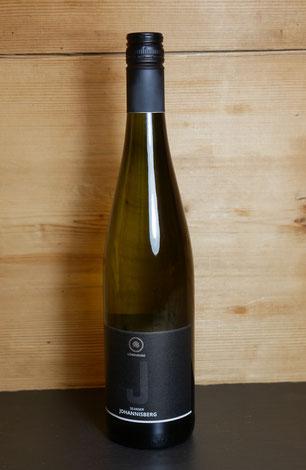 Beste Spielothek in Weins finden