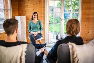 Paartherapie, Paarcoaching, online, Flawil, St.Gallen