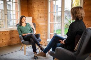 Psychotherapie, Schematherapie, online, Flawil, St. Gallen
