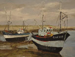 Bild Bretagne