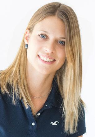 Jasmin Felber Schreibservice