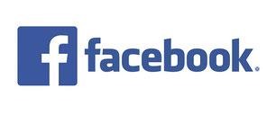 岐阜市鷺山にあるヘナとヘナ蒸し、ヘッドスパのオーガニックサロンfour-leaf Cloverフォーリーフクローバーのfacebookページはこちら