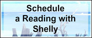Schedule a Reading with Shelly