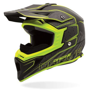 Origine Exio Motocross Helmet