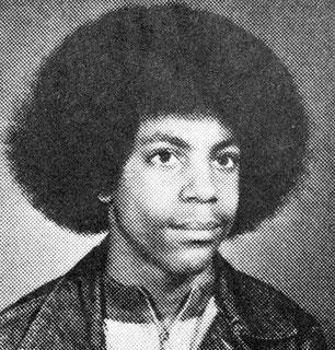 the Funky Soul story - Prince 01
