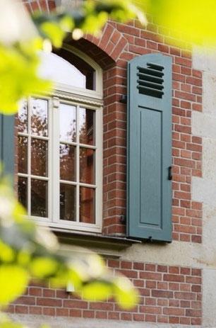 Kunststofffenster von Walz Bauelemente im Main-Kinzig-Kreis