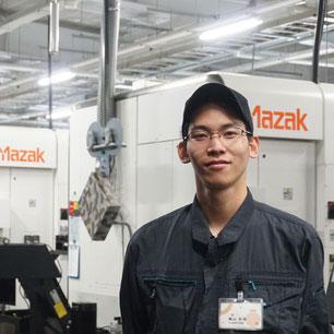 生産技術 メンテナンス 保守 改良 設備 MSTコーポレーション 採用