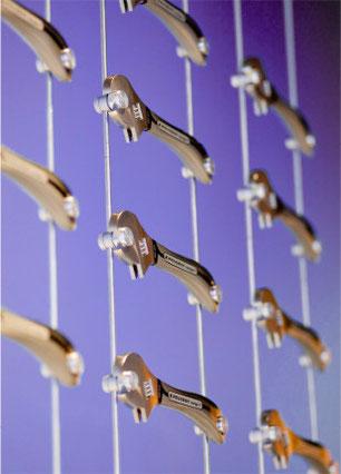 design scénographie exposition showroom automobile anniversaire peugeot