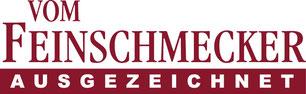 Bester Metzger in Deutschland