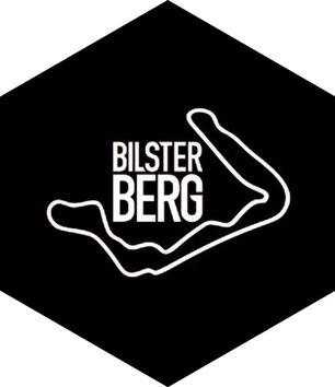 Motorsport-Event mit Sportwagen und Motorrädern in Oschersleben