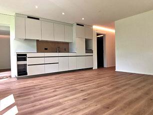 Umbau 2-Zimmerwohnung | Schwyz