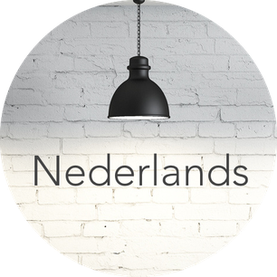 Spilker Communications in het Nederlands