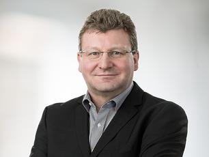 Dr. Wolfgang Obelöer