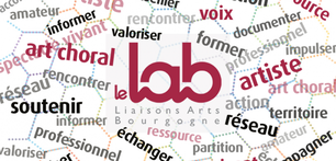 Gaëlle Piton sophrologue artistes et coach artiste Bourgogne Dijon