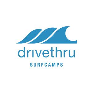 Partner Logo Drivethru