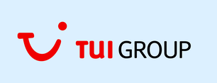 Wu Tai Chi Chuan - Betriebsport - Neuss - TUI 03