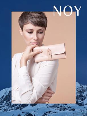 Fashion Week Lederprodukte Made in Germany Lederhandwerk Manufaktur