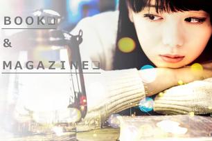 Book&Magazine